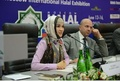 The annual Moscow Halal Expo Exhibition will focus on B2B segment and provide opportunities for business expansion.