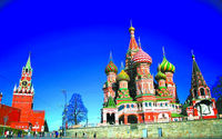 Islamic Travels is organising its first tour to Russia to explore the country's Islamic history and cultural heritage